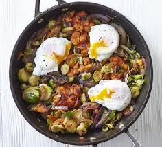 Dinner Egg Recipes 745 Best Eggs Not Just For Breakfast Images On Pinterest