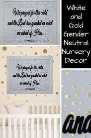 gender neutral gifts 138 best gender neutral baby shower images on pinterest etsy