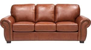light brown leather corner sofa light tan leather sofa light brown leather sofa classic transitional