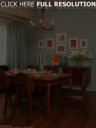 dining room creative country dining room paint colors room