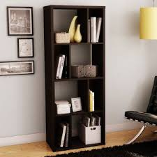 best 25 bookcases for sale ideas on pinterest bookcase closet
