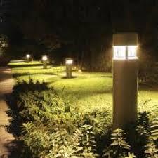 landscape lights garden solar landscape lights lighting