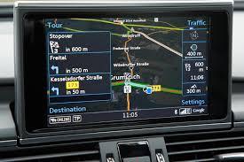 audi a6 vs lexus es 300h first drive 2016 audi a6 and s6 digital trends