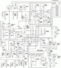 moody grinder sewage pump wiring diagram dh071 price u2022 wiring