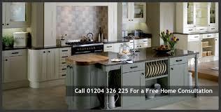 kitchens manchester bespoke fitted kitchen design manchester