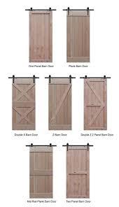 Sliding Closet Door Track Wood Exterior Doors Interior Doors Sliding Closet Door