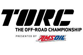 motocross racing logo racecanopies com transporters races events motorsports