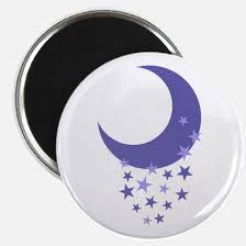 crescent moon gifts merchandise crescent moon gift ideas