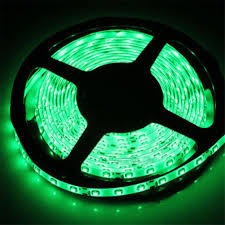 online shop cheap usb power supply rgb led strip lights home decor