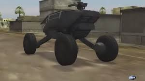 halo warthog blueprints the us military wants its own version of the warthog from u0027halo