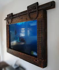 Tv Stands For Flat Screen Tvs Vintage Industrial Adjustable Flat Screen Tv Stand Flat Screen