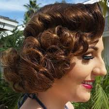 30 iconic retro and vintage hairstyles