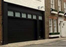 modern garage door designs video and photos madlonsbigbear com modern garage door designs photo 13