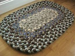 tappeti fai da te tappeto da bagno alluncinetto migliore ispirazione per la casa e