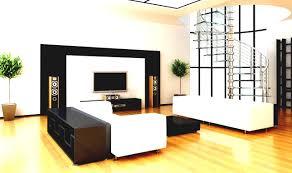 White Sofas In Living Rooms Living Room Modern Living Room With White Sofa And Black