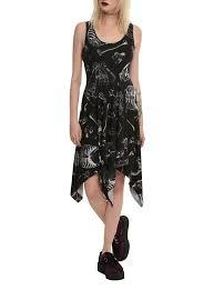 Skeleton Dress Skeleton Dress Topic