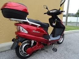 is my e bike legal usa ebike law electricbike com