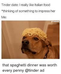 Funny Italian Memes - 25 best memes about italian food italian food memes