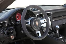 porsche 911 carrera gts cabriolet first drive first drive 2017 porsche 911 carrera gts exhausted ca