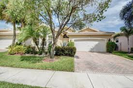 valencia isles boynton beach 14 homes for sale