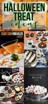 halloween party planner halloween treat ideas u2022 taylor bradford