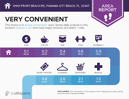 majestic beach towers condos for sale panama city beach fl real local panama city beach information right click view image for full size image