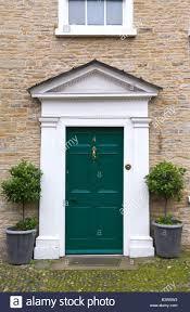 front door superb green front door design benjamin moore green