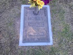 diana lisa morey 1955 1974 grave site billiongraves