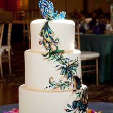 wedding shoes near me peacock cake from a bakery near me cakes wedding or otherwise