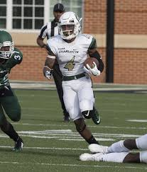 Charlotte Flag Football Charlotte 49ers Enter Fifth Year Of Football Sports Shelby