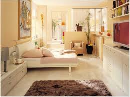 Furniture Design For Bedroom by Bedroom Luxury Master Bedroom Designs Simple False Ceiling