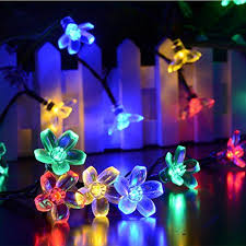 Christmas Decoration Lights 380 Best Home Lighting And Lamps Images On Pinterest Products 6