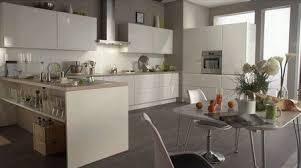 cuisine chez but et maintenant la cuisine pas schmidt rénovation d une