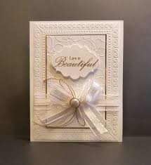 Sayings For A Wedding 177 Best Wedding Cards Images On Pinterest Wedding Anniversary