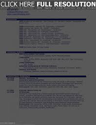Live Resume Builder Livecareer Resume Builder Resume Builder