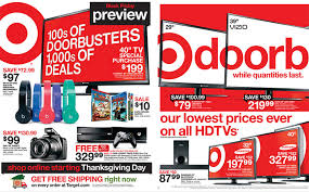 target games black friday best buy target walmart black friday deals on video games ipad