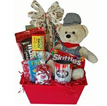 Gifts Baskets Gift Baskets Albany Ny A One Of A Kind Gift