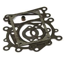 briggs u0026 stratton valve gasket set 794152 the home depot
