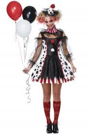 Hooker Halloween Costume Gothic Costumes Purecostumes