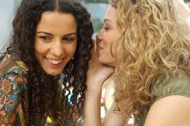 thick coiled hair best hairstyles for thick curly hair livestrong com