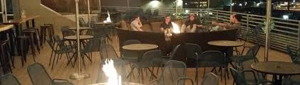 Firepits Direct Pits Direct Houzz