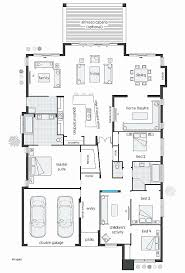 home floor plans split level split level modular house plans lovely 3 bedroom modular homes floor
