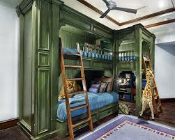 Cool Bunk Bed Designs Attractive Cool Bunk Bed Designs 99 Cool Bunk Beds Ideas Will