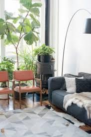 72 Inch Bath Rug Coffee Tables Memory Foam Rugs For Living Room 60 Inch Bath