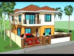 simple house image simple house plan design 2 storey house simple