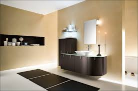 Discount Bath Vanity Bathrooms Awesome Discount Bathroom Vanities Gray Bathroom