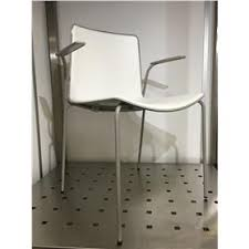 Next Armchair Clearance And Ex Demo Chairs From Office Chairs Uk