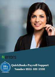 getting quickbooks payroll issues then contact quickbooks payroll