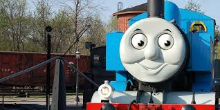 u0027thomas tank engine u0027 rap mashups