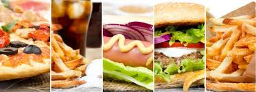food coupons fast food coupons deals and coupons at fast food chains